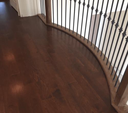 New Floor USA